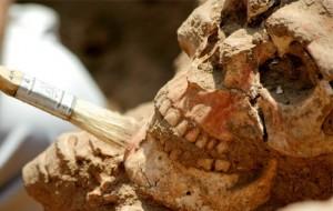 archaeology-essay