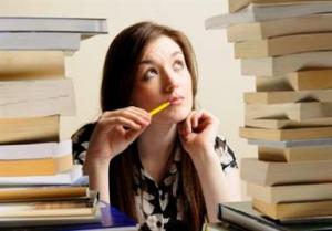 Argumentative Essay Writing Service
