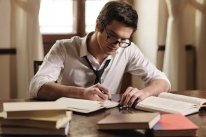 Movie Review Writing Service