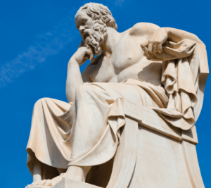 Philosophy of History Essay