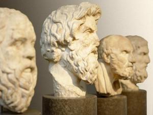Philosophy of International Relations Essay