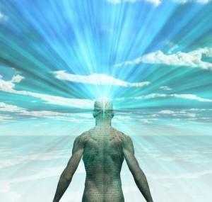 Philosophy of Mind Essay